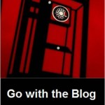 GO WITH THE BLOG - avatar