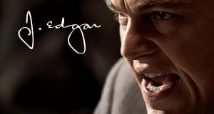 J.EDGAR, réalisé par Clint Eastwood