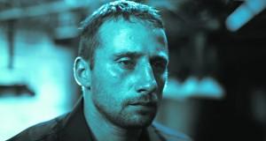 BULLHEAD : l'uppercut du cinéma belge