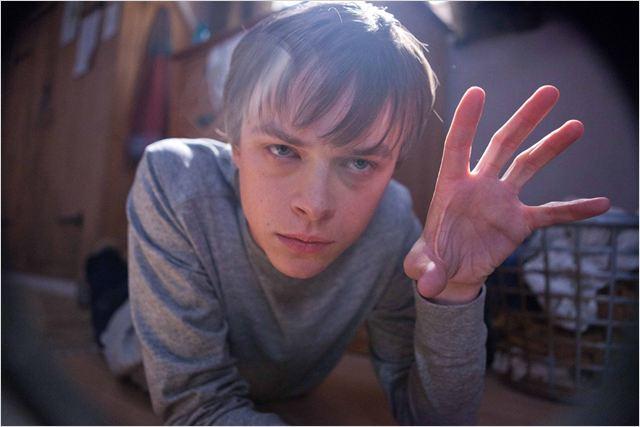 CHRONICLE - photo du film