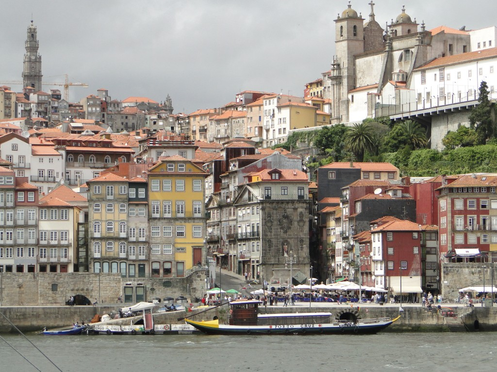 Buying viagra in portugal