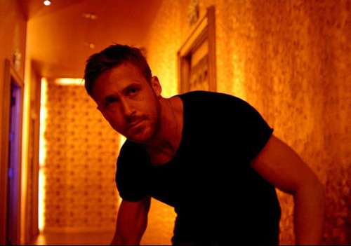 ONLY GOD FORGIVES - image du film 3