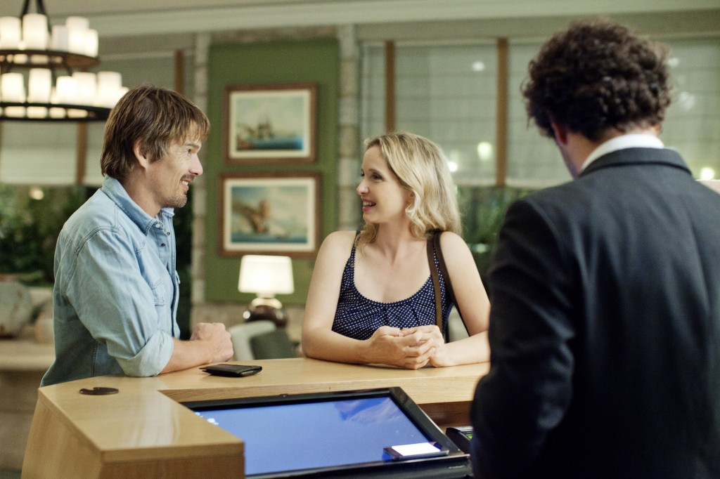 BEFORE MIDNIGHT - image du film - Go with the Blog