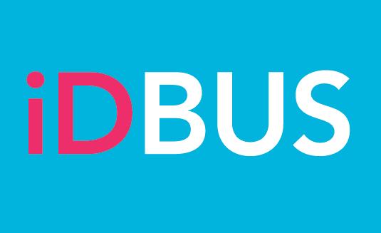 Logo_iDBUS