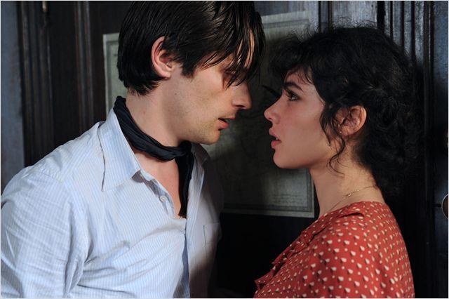 MARIUS et FANNY, deux films réalisés par Daniel Auteuil