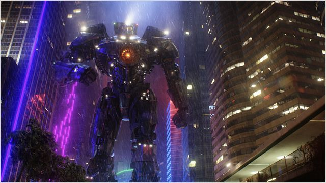 pacific rim - image du film(1)