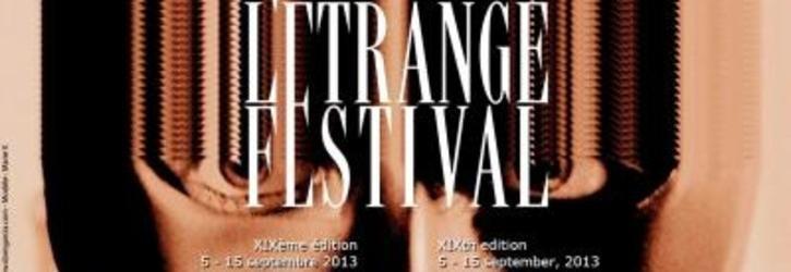 L_Etrange_Festival_2013_Programmation