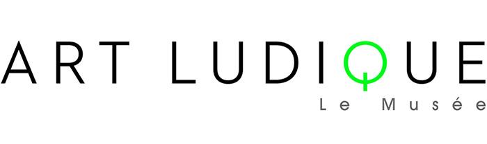 ART LUDIQUE LE MUSÉE - Go with the Blog