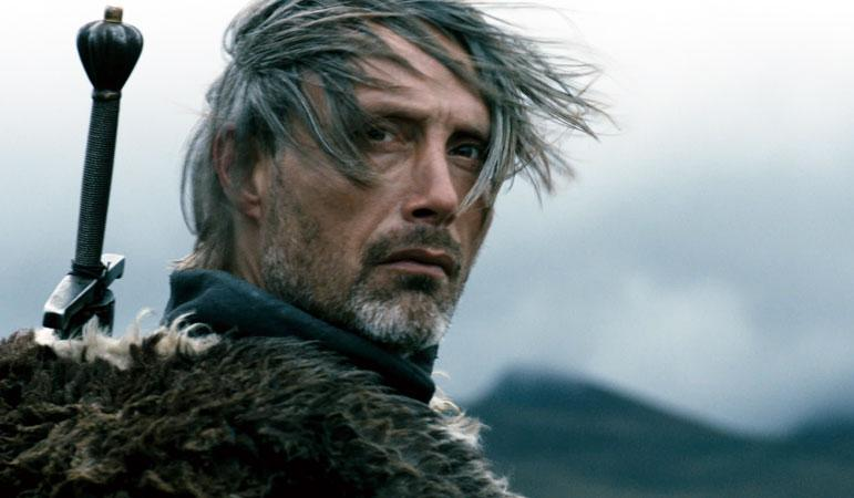 MICHAEL KOHLHAAS - Mads Mikkelsen - Go with the Blog