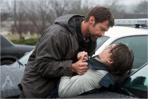 PRISONERS - image du film 4