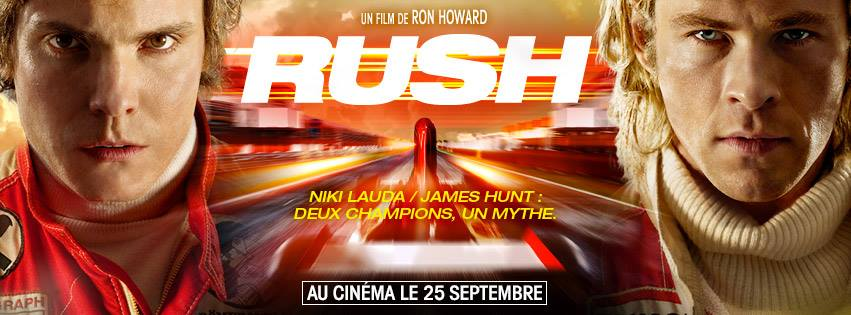 RUSH - bandeau film - Go with the Blog