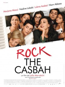Rock-the-Casbah-Affiche-France