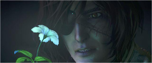 ALBATOR - image du film Go with the Blog