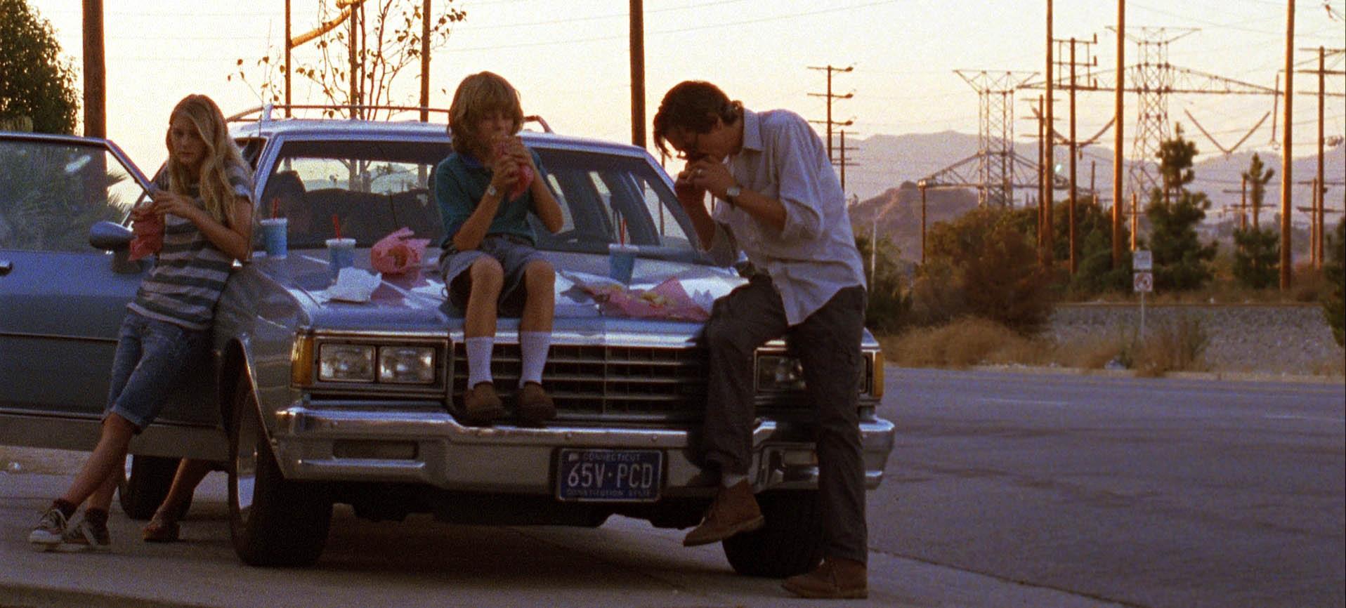 ARCADIA - image du film 3