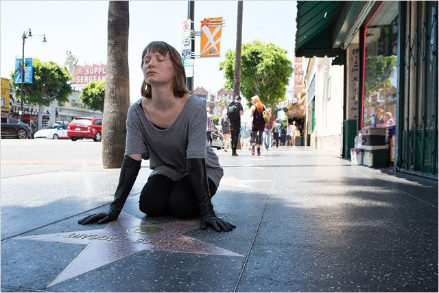 maps to the stars - go with the blog - images du film