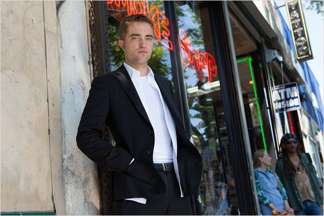 MAPS TO THE STARS : Hollywood, ton univers impitoyable