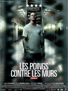LES POINGS CONTRE LES MURS - images du film - go with the blog