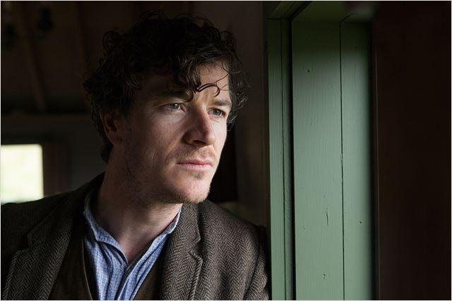JIMMY'S HALL : l'indéfectible amour de Ken Loach pour l'Irlande