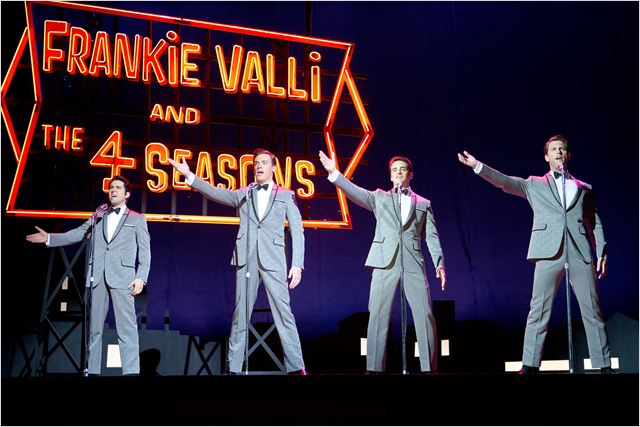 jersey boys - gowith the blog - images