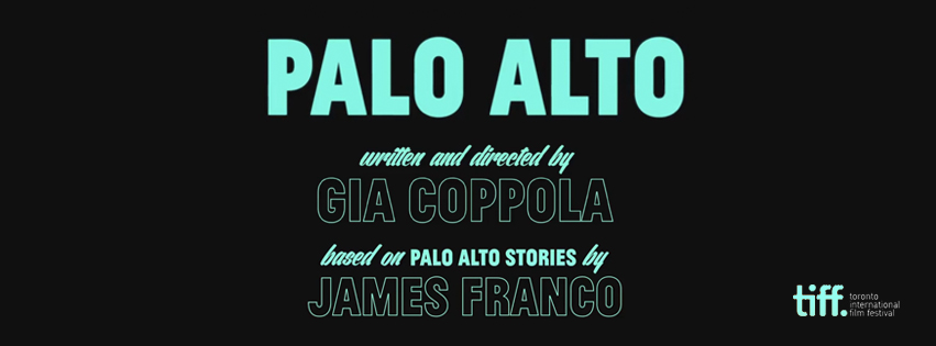 PALO ALTO - visuel France - Go with the Blog