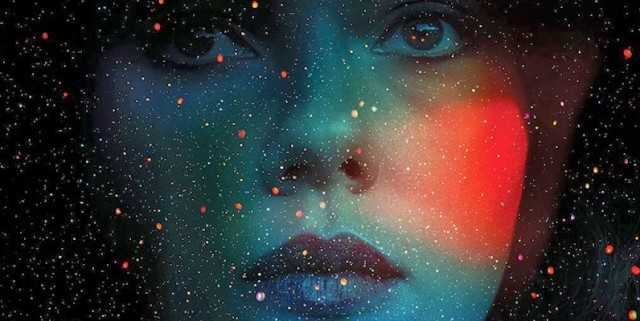 UNDER THE SKIN : la peau de chagrin de Scarlett Johansson