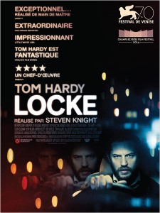 locke - go with the blog - image du film