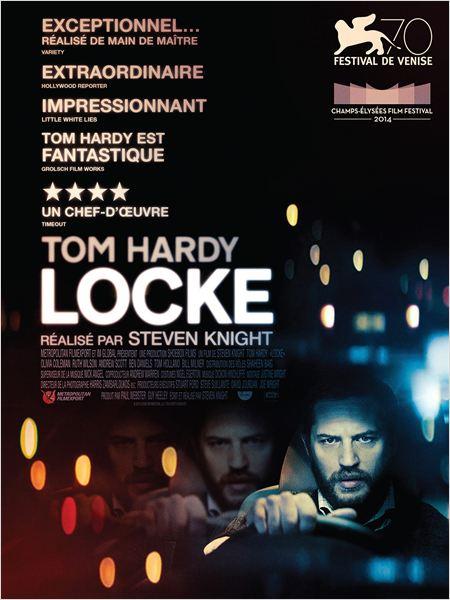 locke - go with the blog - image du film