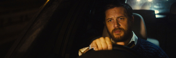 LOCKE - image du film Tom Hardy 2 - Go with the Blog
