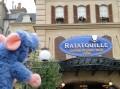 L'attraction RATATOUILLE à Disneyland Paris : une immersion incroyable !
