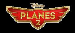 planes 2 bannière