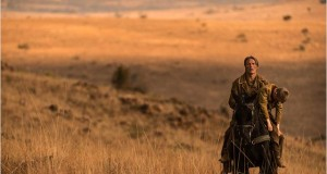 THE SALVATION : le sublime western venu du froid