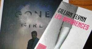 [ Roman ] LES APPARENCES, de Gillian Flynn