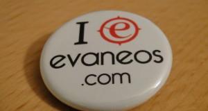 On vous fait découvrir EVANEOS, une autre façon de préparer ses voyages