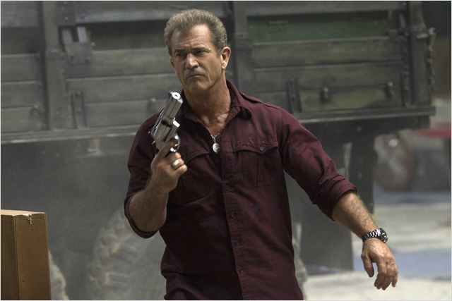 EXPENDABLES 3 - image du film 4 - Go with the Blog
