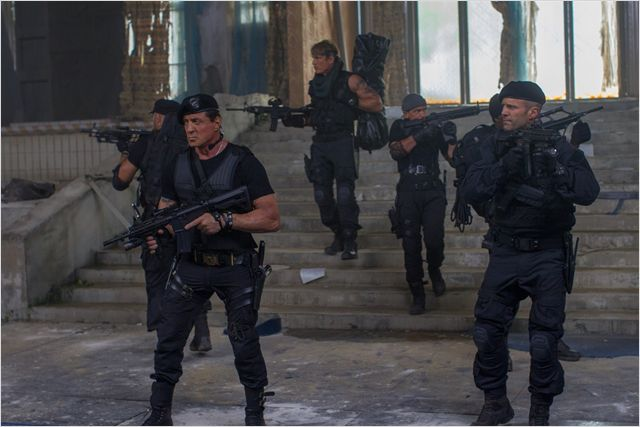 http://gowith-theblog.com/wp-content/uploads/2014/08/EXPENDABLES-3-image-du-film-5-Go-with-the-Blog.jpg
