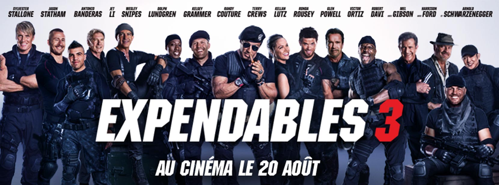Expendables-3-banniere-gowith the blog