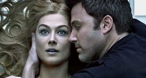 Dossier : Dans les secrets de GONE GIRL de David Fincher