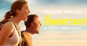 LES COMBATTANTS : Army of Lovers
