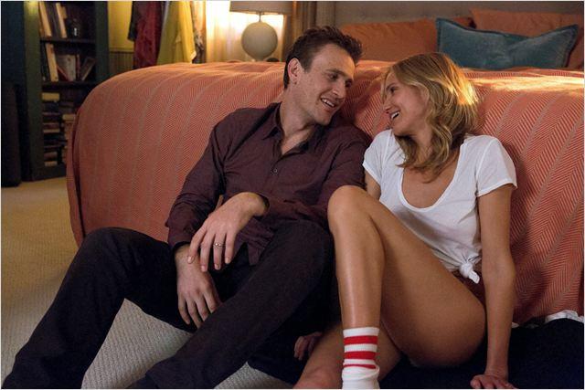 sex tae - go with the blog - image du film