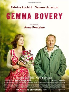 GEMMA BOVARY - Go with the Blog - Affich edu film