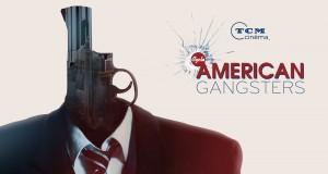 Les Gangsters font leur cinéma en octobre sur TCM Cinéma