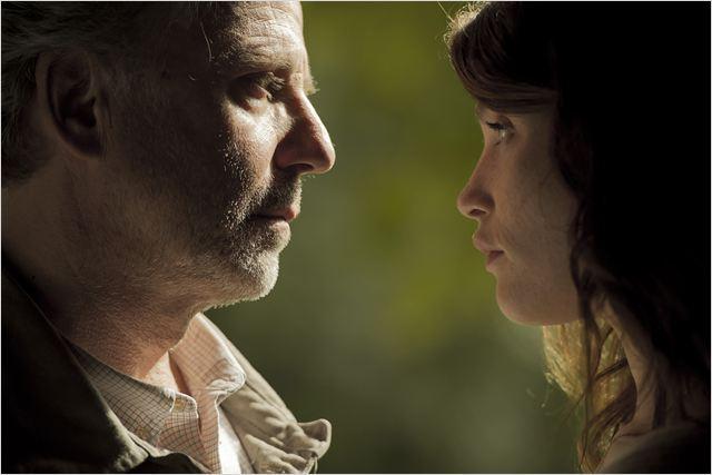 GEMMA BOVERY - Gemma Arterton film - Go with the Blog