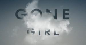 GONE GIRL : une redoutable partie d'échecs signée David Fincher