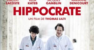 HIPPOCRATE : Y a-t-il un médecin dans la salle ?