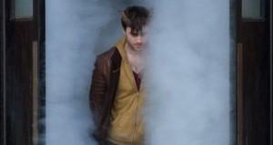 HORNS : Daniel Radcliffe, l'écorné vif