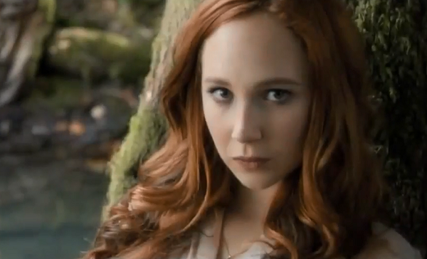 HORNS - image du film Juno Temple 2 - Go with the Blog
