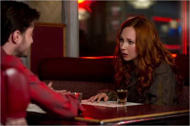 HORNS - image du film Juno Temple - Go with the Blog