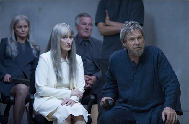 the giver - go with the blog - image du film