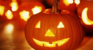 Halloween : notre sélection cinéma & spectacle !