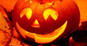 Halloween 2015 : notre sélection cinéma & spectacles !